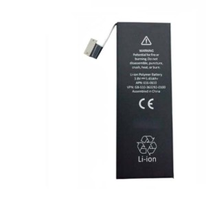 High Capacity For Iphone 5 5G Battery