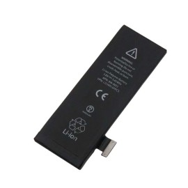 Battery For Iphone 5 Battery Replaceable Battery For Iphone 5
