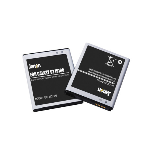 EB-BG900BBC battery for SAMSUNG S5 bt18433/bt28433 booster no blowing up bloated best practices