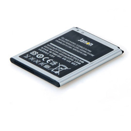 1 Year Warranty For Samsung Galaxy S3 Mini Battery New Original For Samsung Galaxy S3 Mini Battery