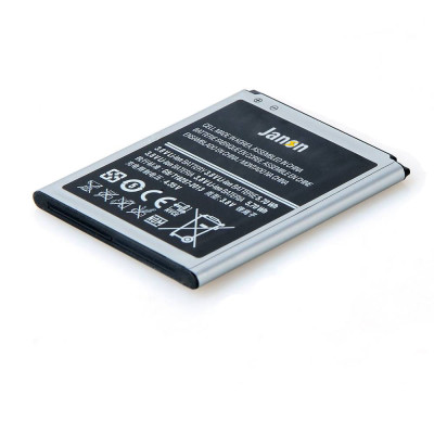 1 Year Warranty For Samsung Galaxy S3 Mini Battery New Original For Samsung Galaxy S3 Mini Battery