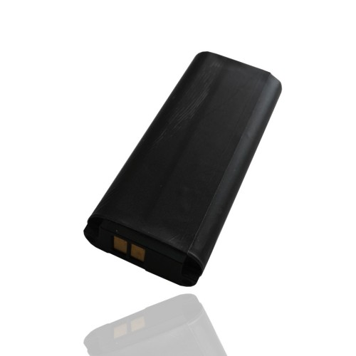 Made in china Extra Replace Cellphone Battery BL-8N for Nokia 7280/7380