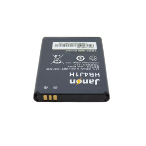 China Factory Original 3.7V 1050mAh Li-ion Mobile Phone Battery For Huawei HB4J1H