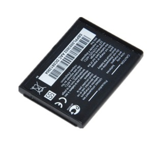 High Capacity For LG G270 Battery 2000-2500mAh 3.8V Battery For LG