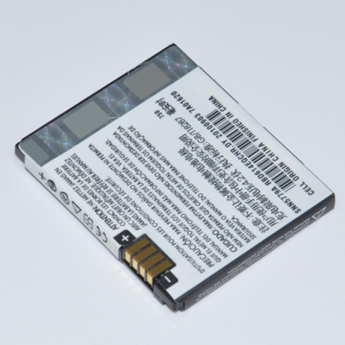 Manufacturers Rechargeable Lithium Ion Battery Mobile Phone Battery For Motorola BC50