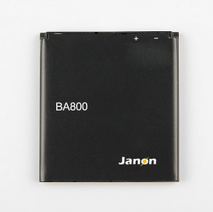 Wholesale Rechargeable Battery BA800 for Sony