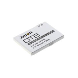 High Quality Battery For SIEMENS C65/S65/M65/CF62/CV65 /SF65