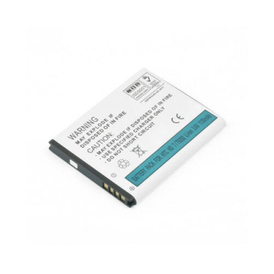 Rechargeable Replacement Battery T9292 For HTC