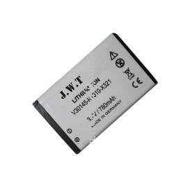 Siemens Battery AF51/S68