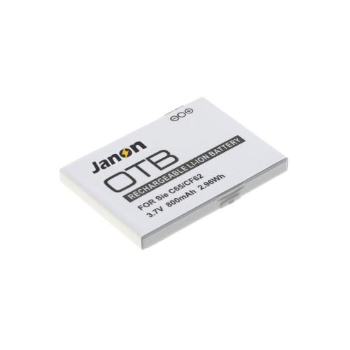 High Quanlity Siemens Phone Battery CF62