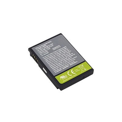 OEM Original replacement D-X1 Li-ion Battery For Blackberry