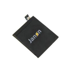 3.7V 1200mAh BL-6F BL6F Replacement Li ion Battery