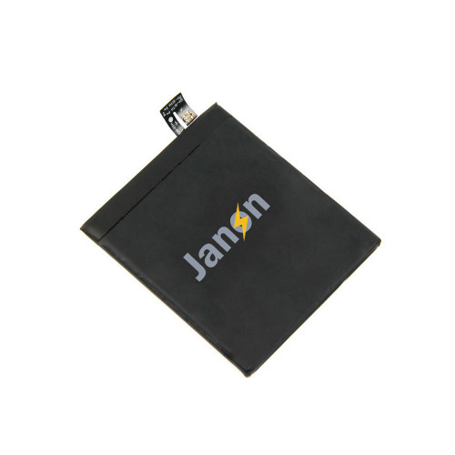 3.7V 1200mAh BL-6F BL6F Replacement Li ion Battery