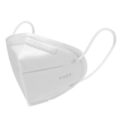 N95 breathing valve KN95 breathing valve personal protection face mask for personal safety protection