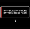 These Signs Means Your Mobile Phone Needs A New Battery