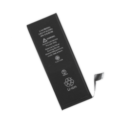 Iphone Battery SE 1624MAH
