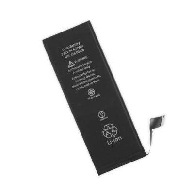 Iphone Battery SE 1624MAH