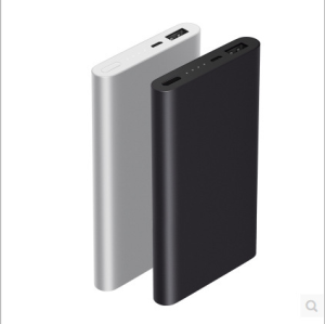 2019 New power bank 10000mah for XIAOMI22