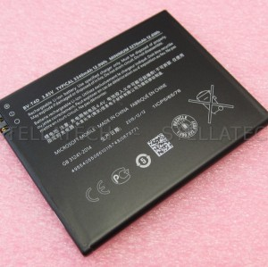 replacement battery for Nokia Microsoft lumia 950xl/ BV-T4D