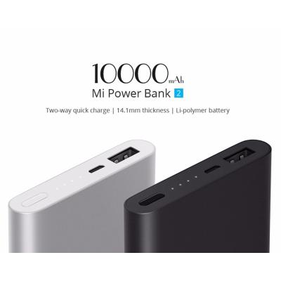 2019 New power bank 10000mah for XIAOMI22