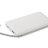 Will a fully charged power bank break if it is not used all the time?