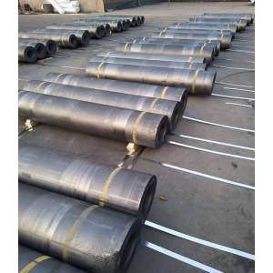 SHP graphite eelctrodes price
