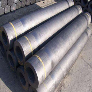 SHP graphite electrodes for sale