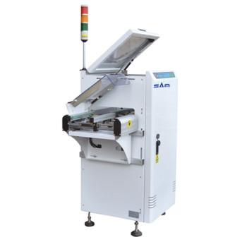 PCB Turning conveyor