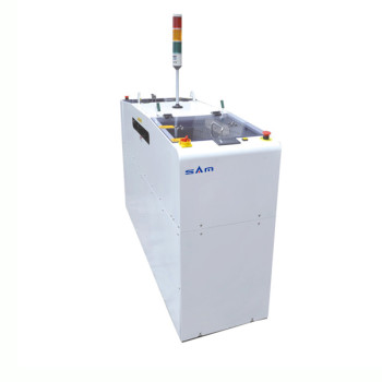 PCB Traverser for SMT Production line