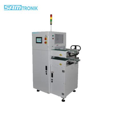 SPI/AOI Vertical PCB buffer
