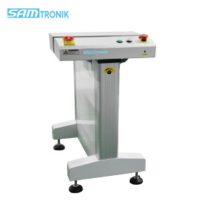 500mm  PCB Inspection Conveyor