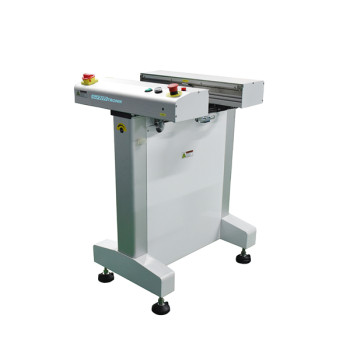 SAM Best selling 0.6Mt  PCB Inspection Conveyors