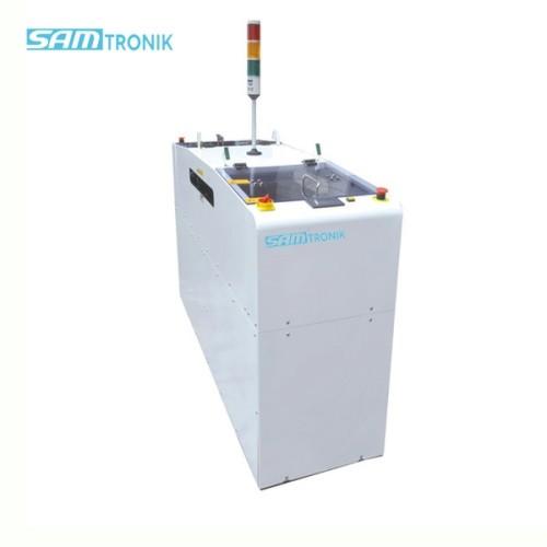 PCB Traverse for SMT Production line