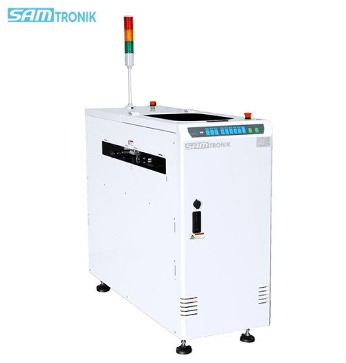SMT PCB Shuttle Conveyors for Electronic Assembly