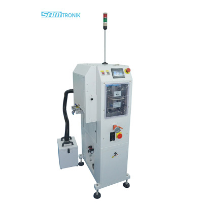 PCB Surface Cleaning Machine