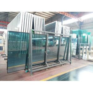 Double Glazing Insulated Glass