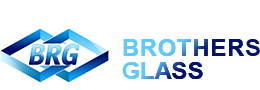 Brothers Glass Co.,Ltd
