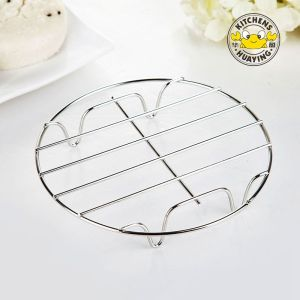 China Factory Stainless steel  Food steamer