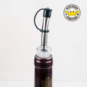 High Quality Stainless Steel Pourer For The Kitchen