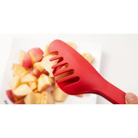 Croti Multi-Purpose Clip Made Of High-Quality Plastic For The Kitchen