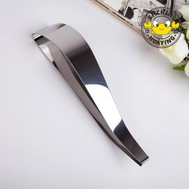 Cake Server Stainless Steel Cake Cutting Clip For The Kitchen