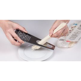 Hot Selling Stainless Steel Three-Purpose Cheese Planer For The Kitchen