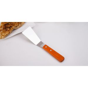 Hot Sale Stainless Steel Cheese Shovel For The Kitchen