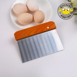 Hot Sale Stainless Steel Cutting Knife For The Kitchen