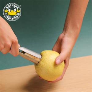 Hot Sale Stainless Steel 304 All-Steel Fruit Core Device