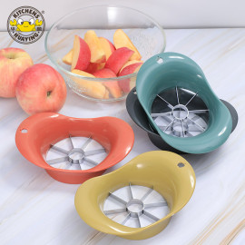 Promotional Plastic Colorful Fruit Core Separator