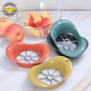 Promotional Plastic Colorful Fruit Core Separator