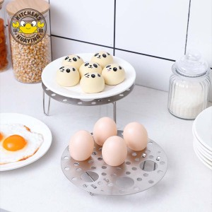 Egg Tray Egg Holder Container Keeper