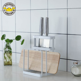 Factory High Quality Knife Holder