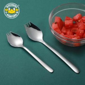 Kitchenware bulk kitchen cooking utensils spoon ladle